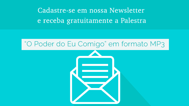 Newsletter - Instituto Presença