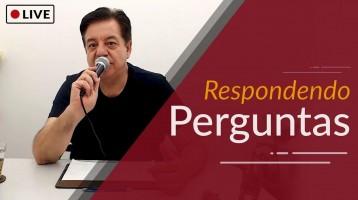 RESPONDENDO PERGUNTAS